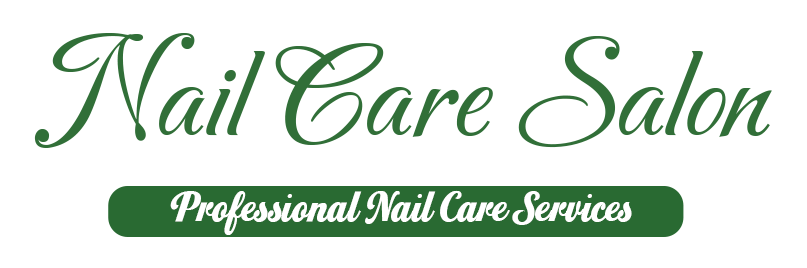 Nail Care Salon