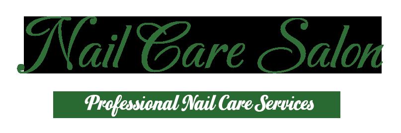 Nail Care Salon